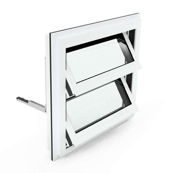 Lamellenfenster_weiß
